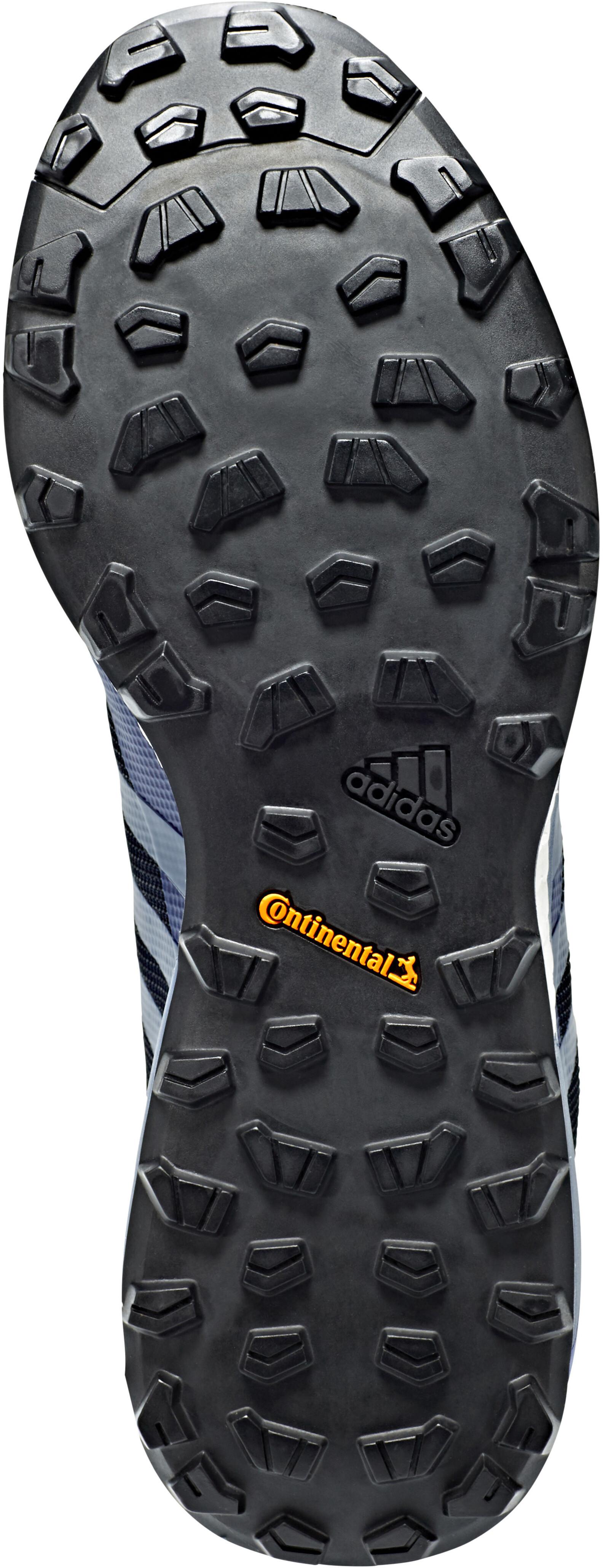 educador arbusto catalogar  adidas TERREX Agravic GTX Zapatillas running Hombre, collegiate navy/raw  steel/blue beauty | Campz.es